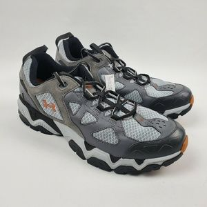 Under Armour Men Mirage 3.0 Hiking Shoes 1287351 0